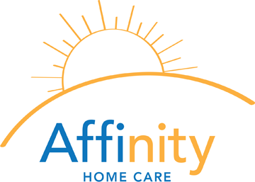 Affinity Home Care